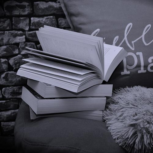 Des livres et magazines santé - Espace Attitude Santé