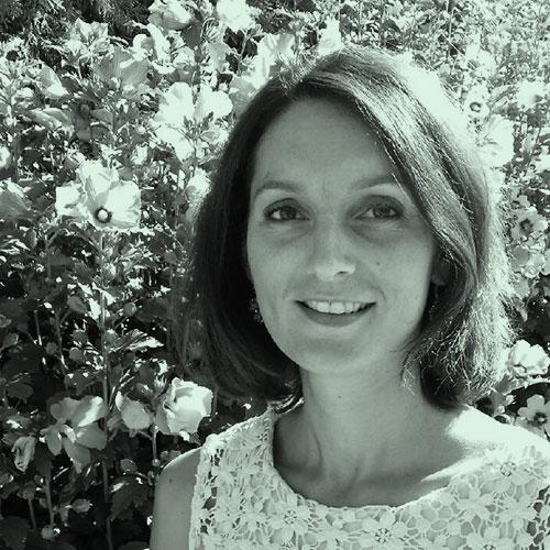 Céline Lehmann : sophrologie à l'espace Attitude Santé en Alsace