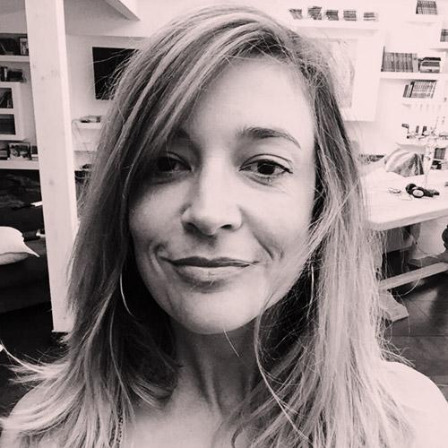 Estelle Kany-Eck, salon de coiffure végétal au cœur de Kochersberg