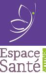 Espace Attitude Santé