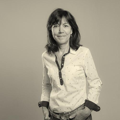 Sylvie Weschner : Thérapeute en hypnose, thérapies brèves et PNL