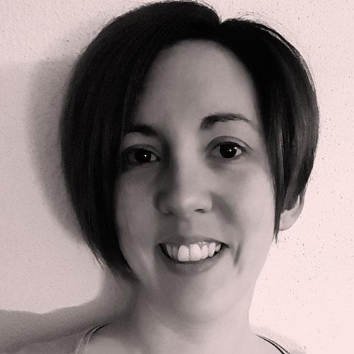 Elodie Jacques - Reiki, Massage, Réflexologie Plantaire, Shiatsu de bien-être