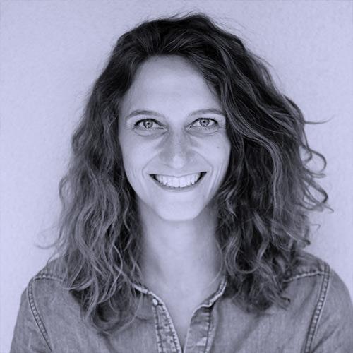 Morgane Fischer, Directrice - Espace Attitude Santé, à 10 minutes de Strasbourg