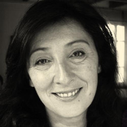 Diana Frechoso - thérapie psychocorporelle à Wiwersheim