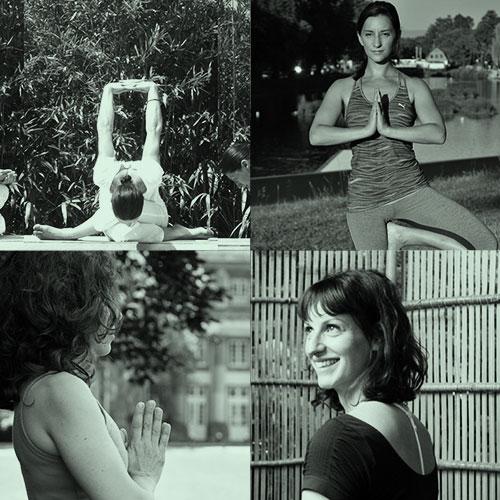 Studio Harmonie : Yoga Yin, Hatha Yoga, Power Yoga, Yoga pré-natal