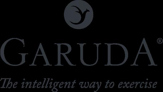 Eric Lemblé : Garuda à l'espace Attitude Santé en Alsace