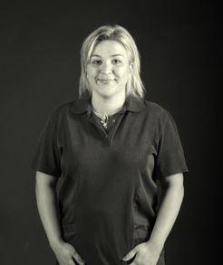 Stéphanie Chauvin Massage