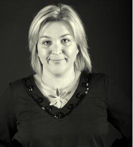 Stéphanie Chauvin, Natorupathe à l'Espace Attitude Santé