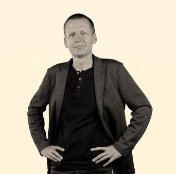 Eric Reinblod Espace Attitude Sante Coach de vie - Praticien Access Consciousness