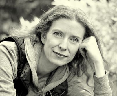Valerie Malavergne Aromatologue - Espace attitude sante - Wiwersheim