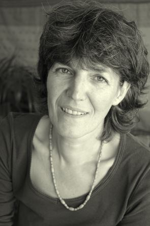 Nathalie Landy Praticienne interne de la Méthode Rosen à l'Espace Attitude Santé à Wiwersheim