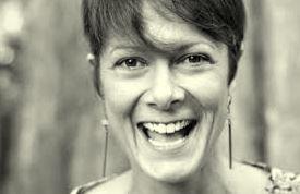 Elodie Kieffer - Kinésiologue à l'Espace Attitude Santé