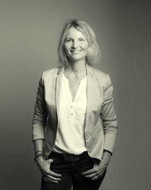 Nathalie Meyer Nutrition et Micro-nutrition Espace Attitude Santé